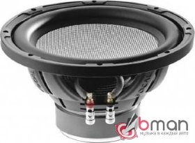Focal Access Sub 25 A4 сабвуфер
