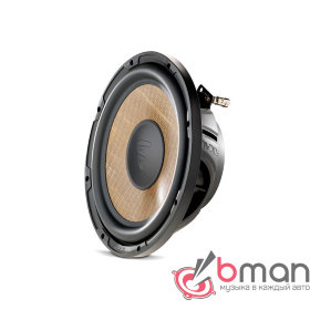 Focal Performance P 25FS сабвуфер