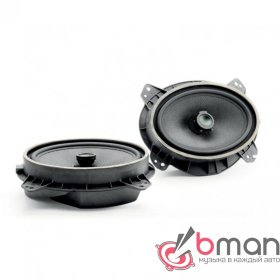 Focal Integration IC 690 TOY