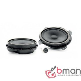 Focal Integration IS 690 TOY компонентная акустика