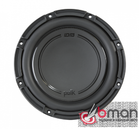 Polk Audio DB1042SVC сабвуфер