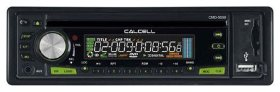 CALCELL CMD-5050