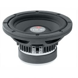 Focal Performance P 21V2