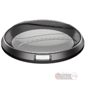 Audison APG 4 Set Grille 100 mm