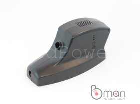 Redpower DVR-BMW2-A