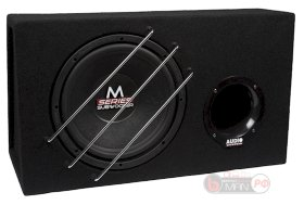 Audio System M10BR