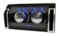 AUDIOBAHN ABP122N