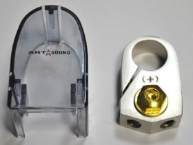 Art Sound Accessories BCX9P