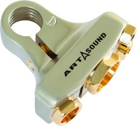 Art Sound Accessories BT48N